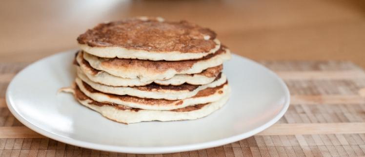 Pancakes-7211-2