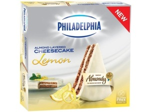 40946_Almondy-Philadelphia-cheesecake