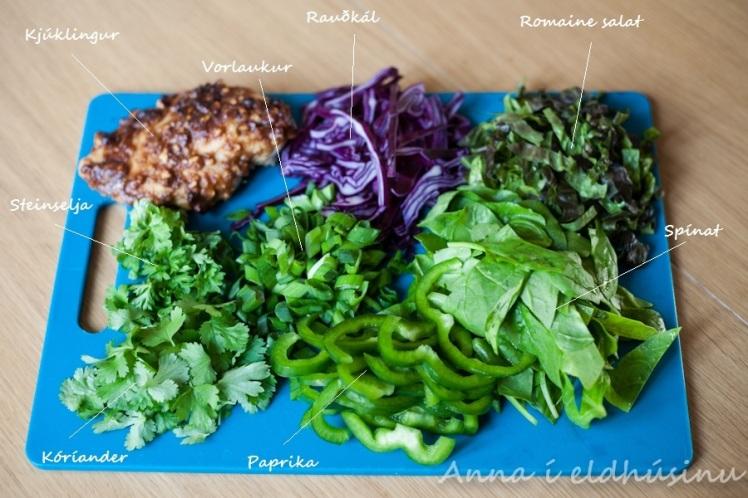 Salad-8344