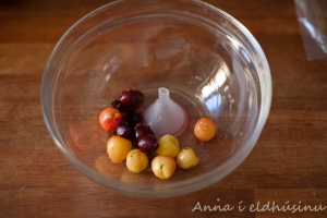 Cherries-9241
