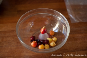 Cherries-9245